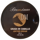 Prémium bőrzsír 200 ml