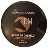 Prémium bőrzsír 50 ml