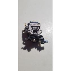 55. Karburátor
