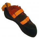 Bromo Velcro