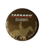 Tarrago Dubin