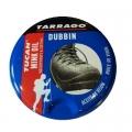 Tarrago Dubbin  100ml